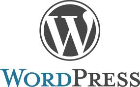 4word systems announces full support as a WordPress Developer