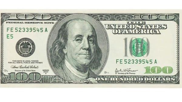 $20 (disambiguation)