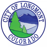 Now Serving Longmont, Colorado