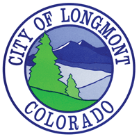 Longmont Web Design.  Locally owned and operated